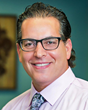 NJ Top Dentists Presents, Dr. Richard Champagne of Champagne Smiles!