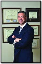 NJ Top Docs Presents, Dr. Eugene Batelli of Metropolitan Ankle & Foot Care Specialists!