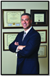 NJ Top Docs Presents, Dr. Eugene Batelli of Metropolitan Ankle & Foot Care Specialists!