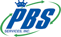 PBS Services logo