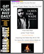 Urban Buzz Trade Magazine
