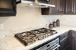 Top 5 Things to Know About Choosing Your Kitchen Counter