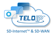 TELoIP Innovation Increases SD-WAN Performance and Scalability for Resellers and Their Multi-Site Customers