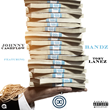 "Brooklyn Recording Artist Johnny Cashflow Releases New Single ""BANDZ (feat. Tory Lanez)"""