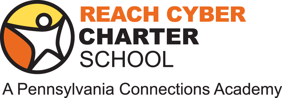 New Online Public School, Reach Cyber Charter School, Approved to ...