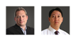 Stephen Chen and Matthew Strickler Join Everest Group, Expand Global Consulting Team