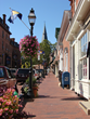 What's New for Summer in Annapolis and the Chesapeake Bay