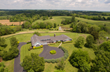 SVN Menish Auctions to Sell 137-Acre Kentucky Farm at Absolute Auction on June 11