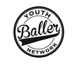 Youth Baller Network