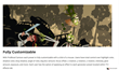 ProBlood Cartoon - Final Cut Pro X - Pixel Film Studios Animation