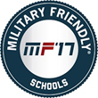 2017 Military Friendly ® Schools Survey Open for Entries