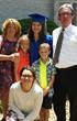 High School Exchange Students Need Host Families in Virginia for 2016-2017 School Year