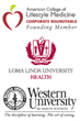Loma Linda University and Western University of Health Sciences are Medical Schools Championing the Cause to Advance Lifestyle Medicine