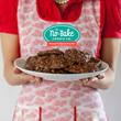 The No-Bake Cookie Company Expands To East Coast