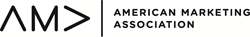 American Marketing Association Brand Launch