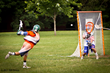 Former Professional Lacrosse Players Launch New Summer Lacrosse Camps in Reno, Truckee, Tahoe