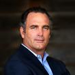 FreeConferenceCall.com CEO David Erickson Shares Tips for Business Success