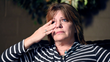 Best Drug Rehabilitation Offers Hope For Family Members of People Struggling With Addiction