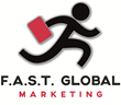 F.A.S.T. Global Marketing Launch New Website
