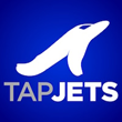 "First ""Hail-A-Jet"" Company TapJets Achieves ARGUS Certification"