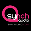 SynchAudio provides one stop music for all your screen based storytelling projects.