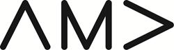 American Marketing Association MENG launch