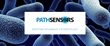 PathSensors Launches Low Cost, High Speed Anthrax and Bio Threat Detection Solution for Mail Security Screening
