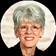 Dr. Suzanne Barchers
