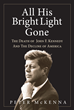 New Frontier Publishing Releases Book that Says the Loss of John F. Kennedy's Vision for America Led to Many of the Problems the Nation Faces Today