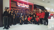 Tony Roma's Continues Strong Growth in Malaysia