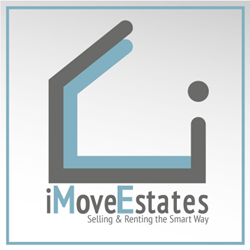 iMoveEstates - UK Online Estate Agents