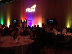 2016 PRISM Awards