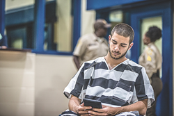 Telmate surpassed 5.5 million minutes of usage per month in over 50 facilities that have launched the secure, handheld wireless Telmate Tablets.