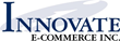 Innovate E-Commerce Announces Roll Out of New Secure File Cloud Services