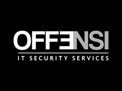 Hackers of IT security firm Offensi awarded with 1,000,000 air miles; donated to charity