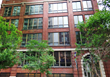 Workspace Provider Level Office Purchases Fourth Chicago Building
