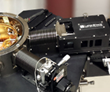 Lake Shore IMS Exhibit to Feature High-Frequency Cryogenic Probing Solutions