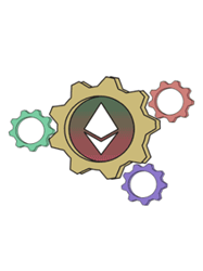 Ethereum Programming Course