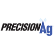 PrecisionAg® Media Releases Complimentary White Paper Outlining Six Hot Trends Driving Precision Farming