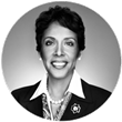 Anna Maria Chávez, CEO of Girl Scouts of the USA (GSUSA), will keynote The Alumni Society's 2016 Leadership Summit.