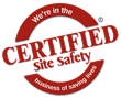Certified Site Safety of NY, LLC Becomes Accredited Provider of IACET CEUs