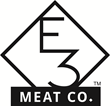 E3 Meat Company Announces Delivery from the LaRoche Family's Kansas Ranch to Consumers Nationwide