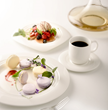 Bon Chef Launches Dinnerware Division