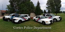 Cortez Police Department