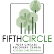 "Four Circles Recovery Center Launches New Extended Care Program, ""Fifth Circle"""