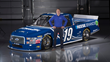 Webasto Announces Contest to Win VIP Experience with NASCAR Champion Brad Keselowski