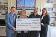 Andrews Federal Assists Military Families at Joint Base Andrews Fisher House