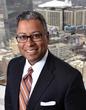 Tampa Hillsborough Economic Development Corporation Names New President and CEO