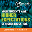 St. Edward's University Selects OneCampus from rSmart to Host myHilltop Online Community
