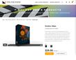 Pixel Film Studios Announces The Release of Pro3rd Vibes for Final Cut Pro X